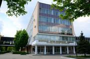 УО Белорусский торгово-экономический университет приглашает!